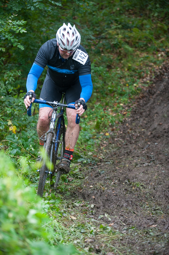 wvcccyclocross20151024_356