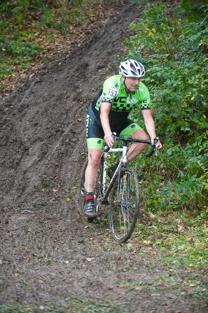 wvcccyclocross20151024_357