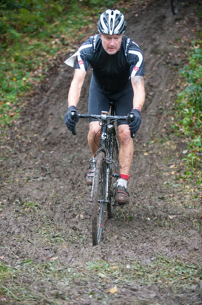wvcccyclocross20151024_359