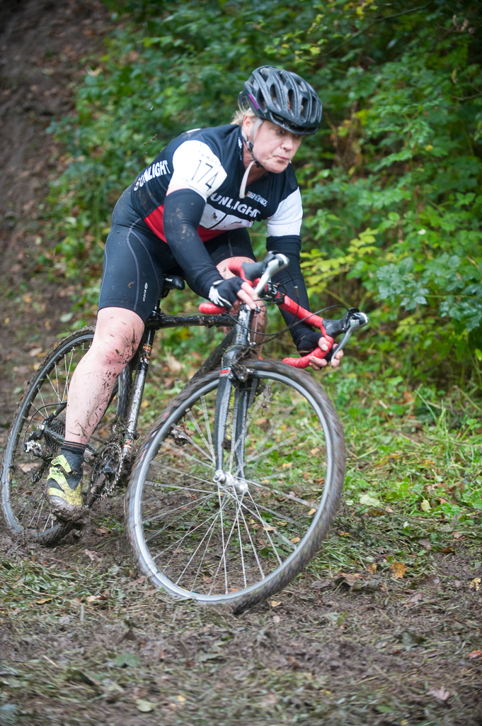 wvcccyclocross20151024_362