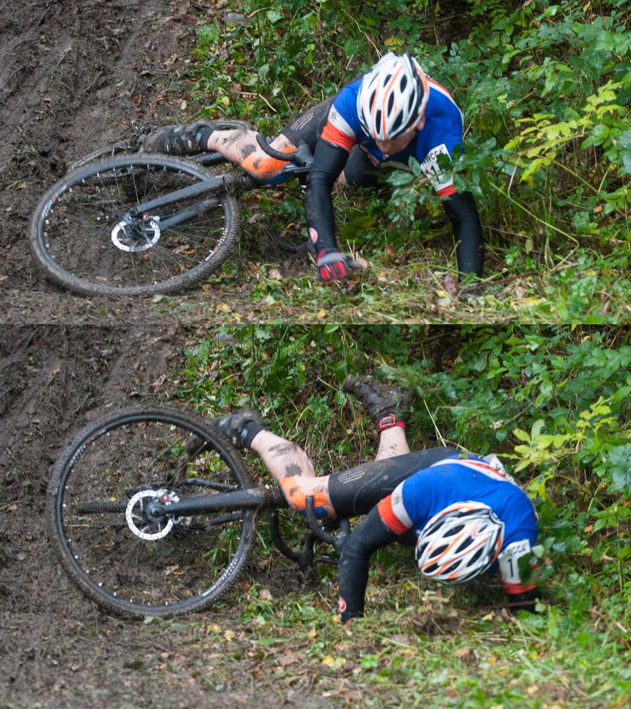 wvcccyclocross20151024_363-edit