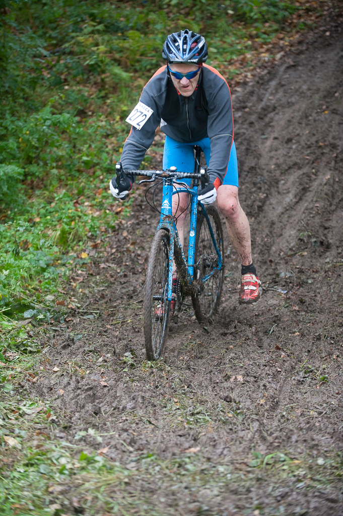 wvcccyclocross20151024_365