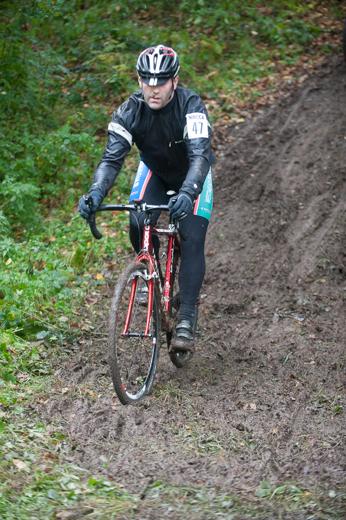 wvcccyclocross20151024_366
