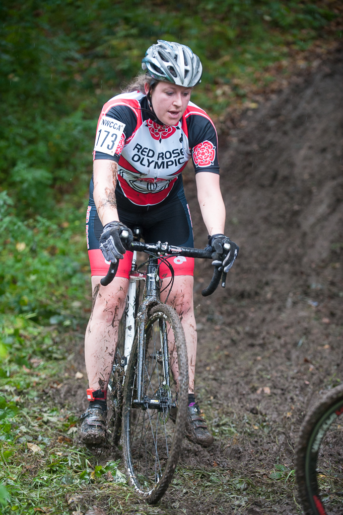 wvcccyclocross20151024_367