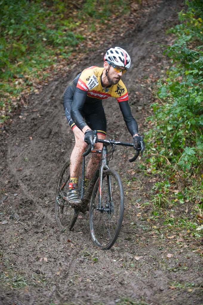 wvcccyclocross20151024_368