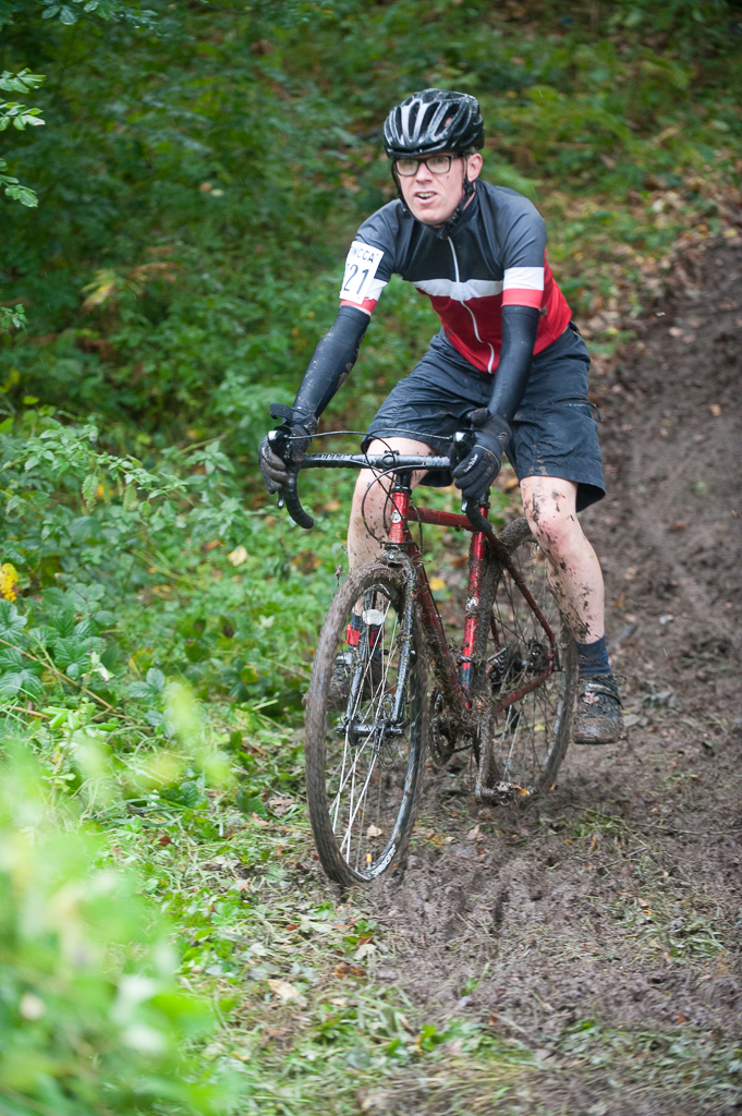 wvcccyclocross20151024_369