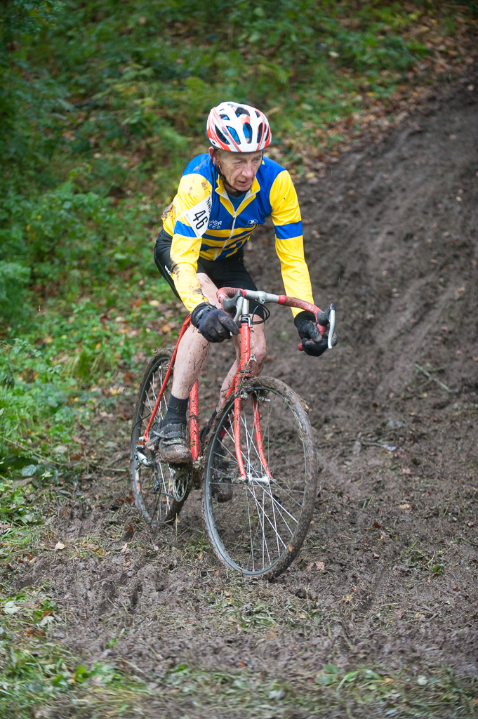 wvcccyclocross20151024_370