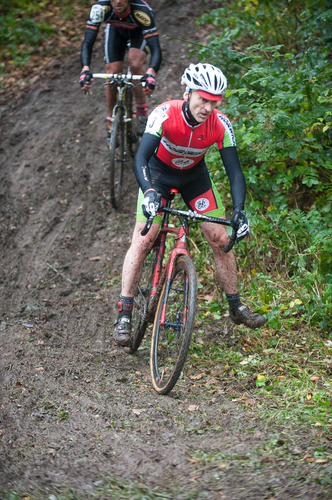 wvcccyclocross20151024_375