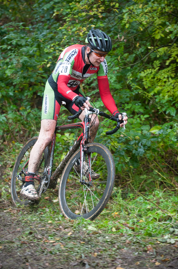 wvcccyclocross20151024_378