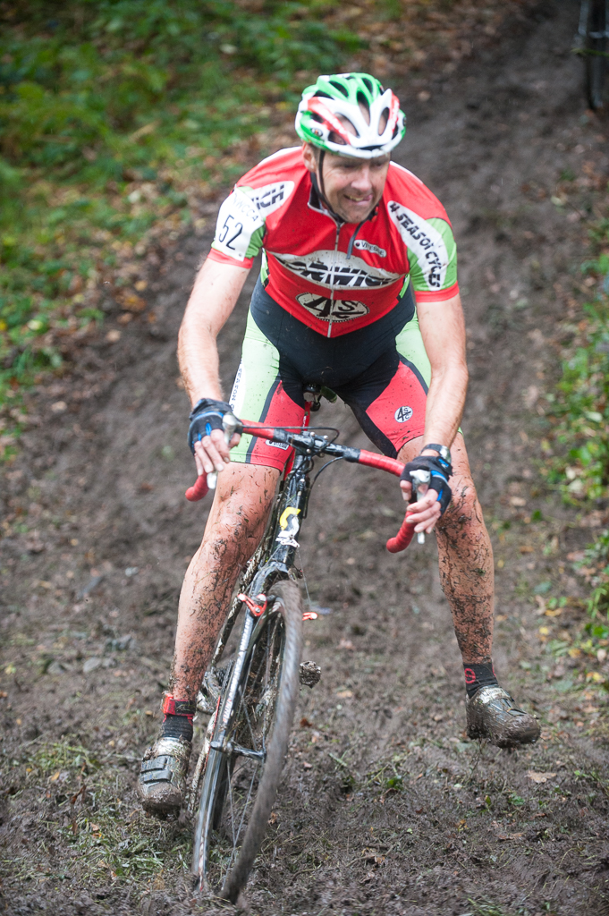 wvcccyclocross20151024_383