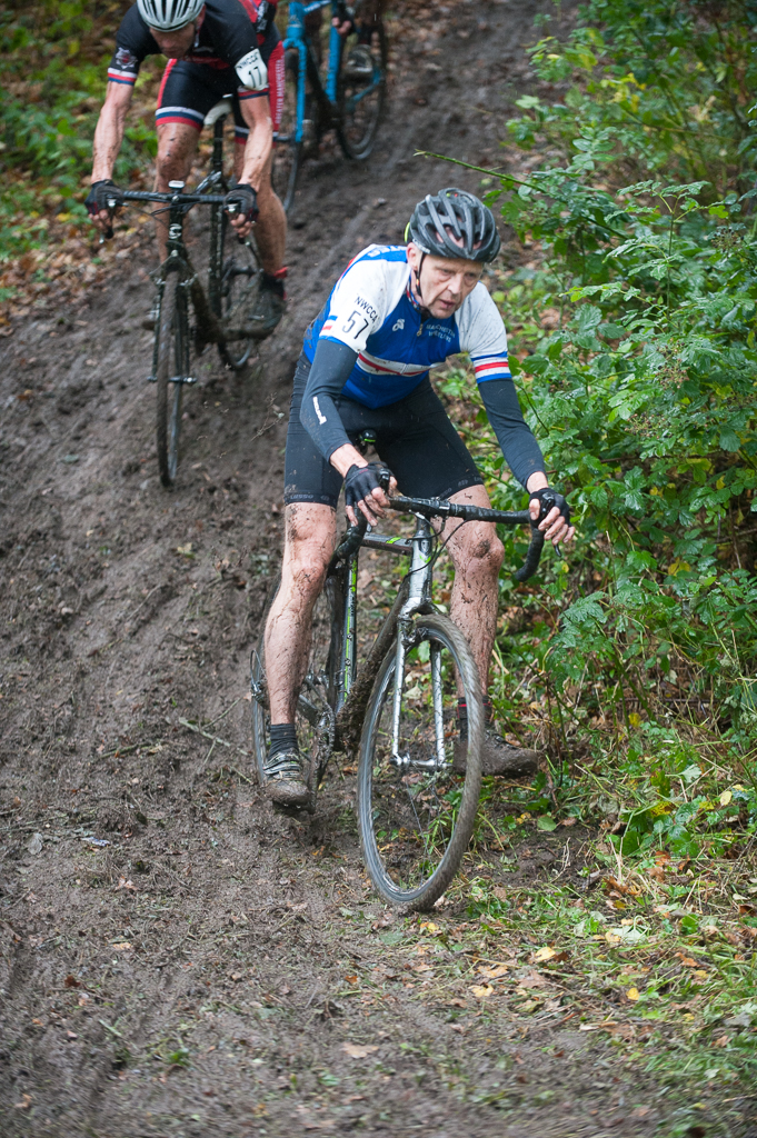 wvcccyclocross20151024_384