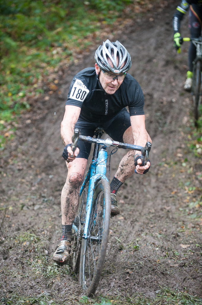 wvcccyclocross20151024_387