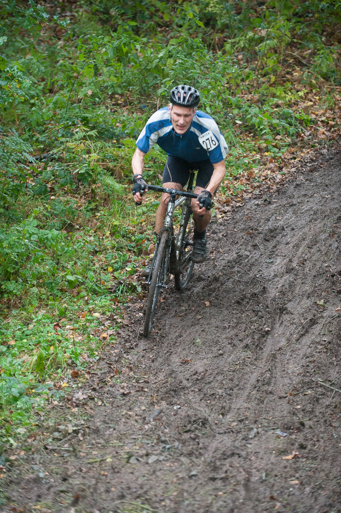 wvcccyclocross20151024_389