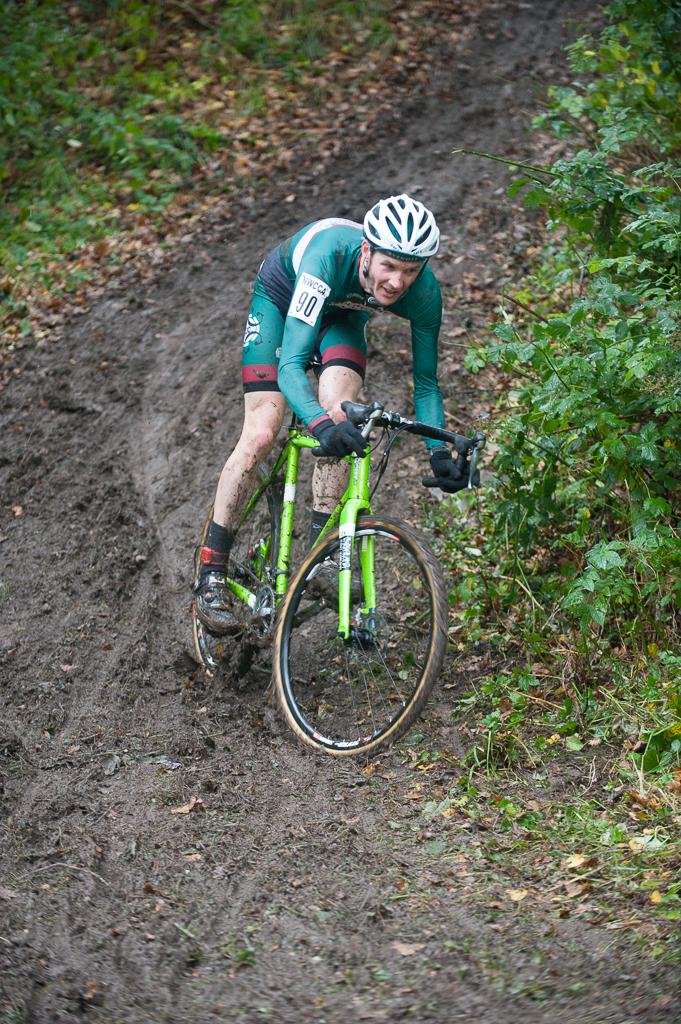 wvcccyclocross20151024_390