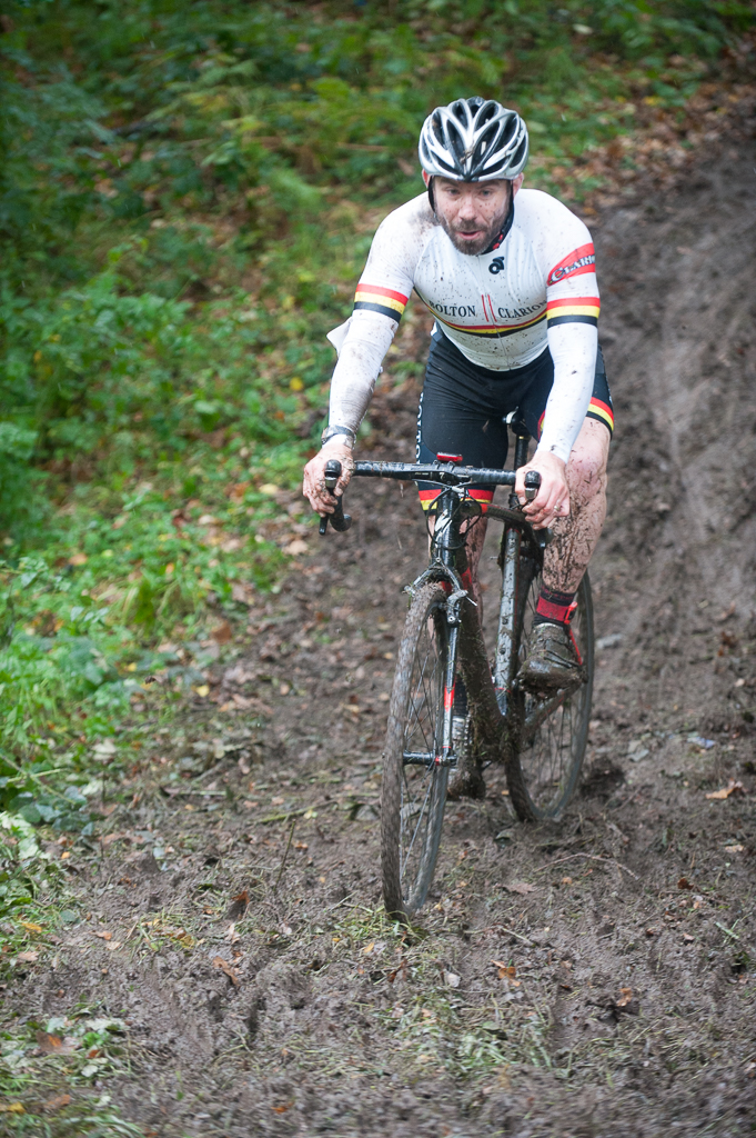 wvcccyclocross20151024_395