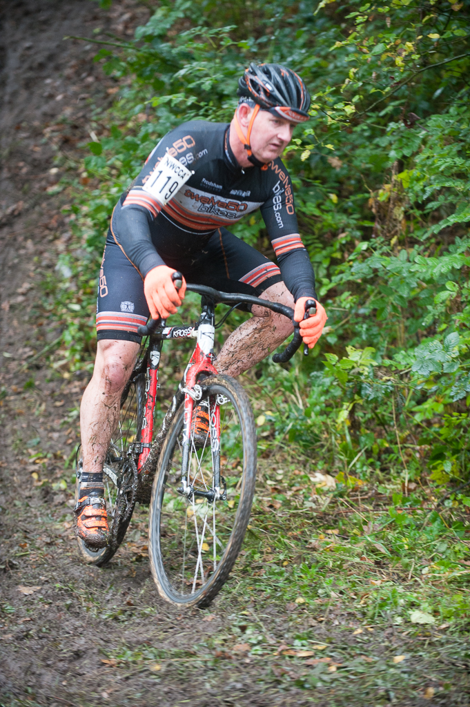 wvcccyclocross20151024_397