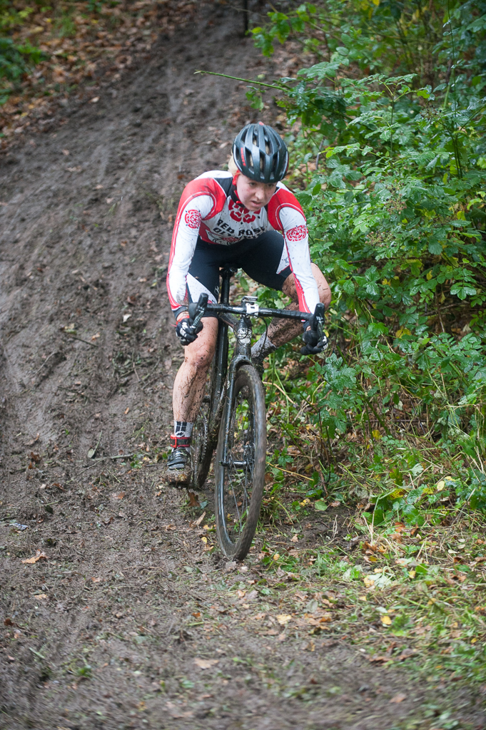 wvcccyclocross20151024_398