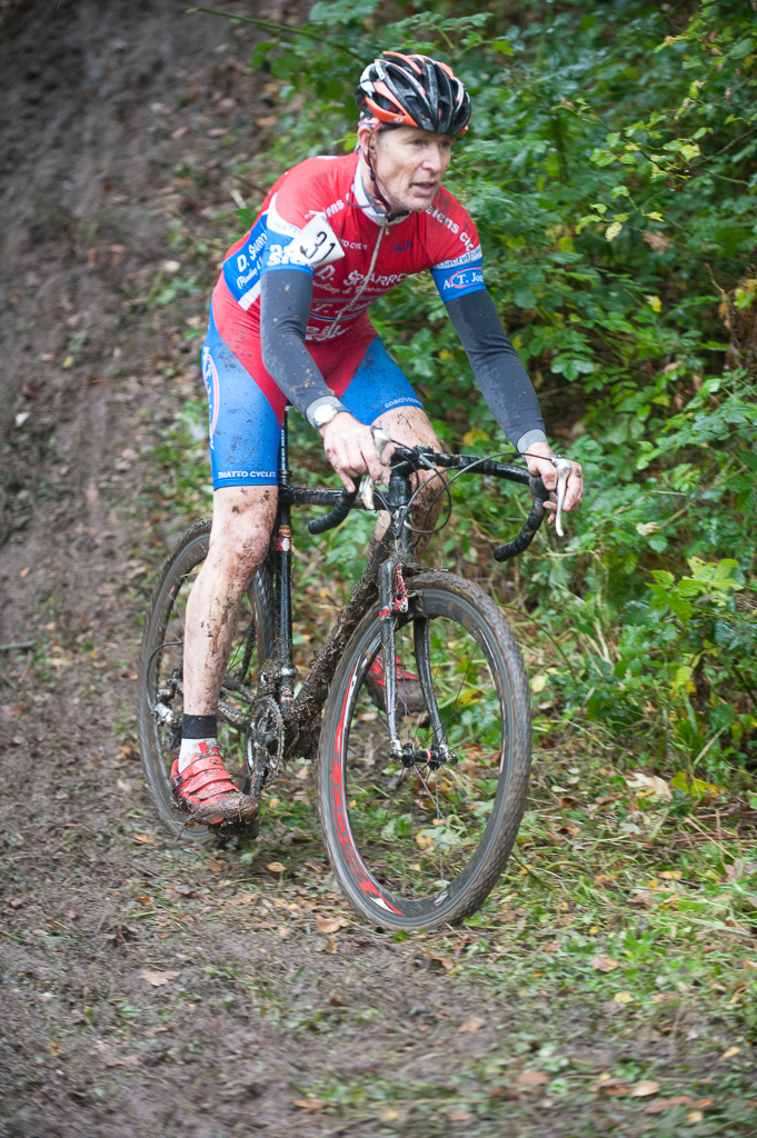 wvcccyclocross20151024_399