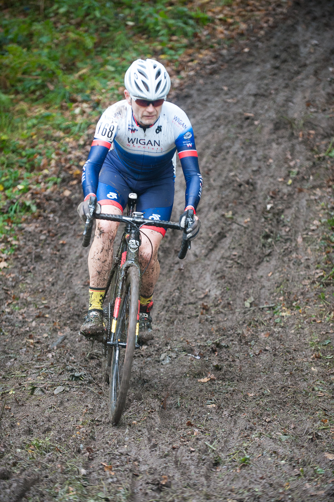 wvcccyclocross20151024_401