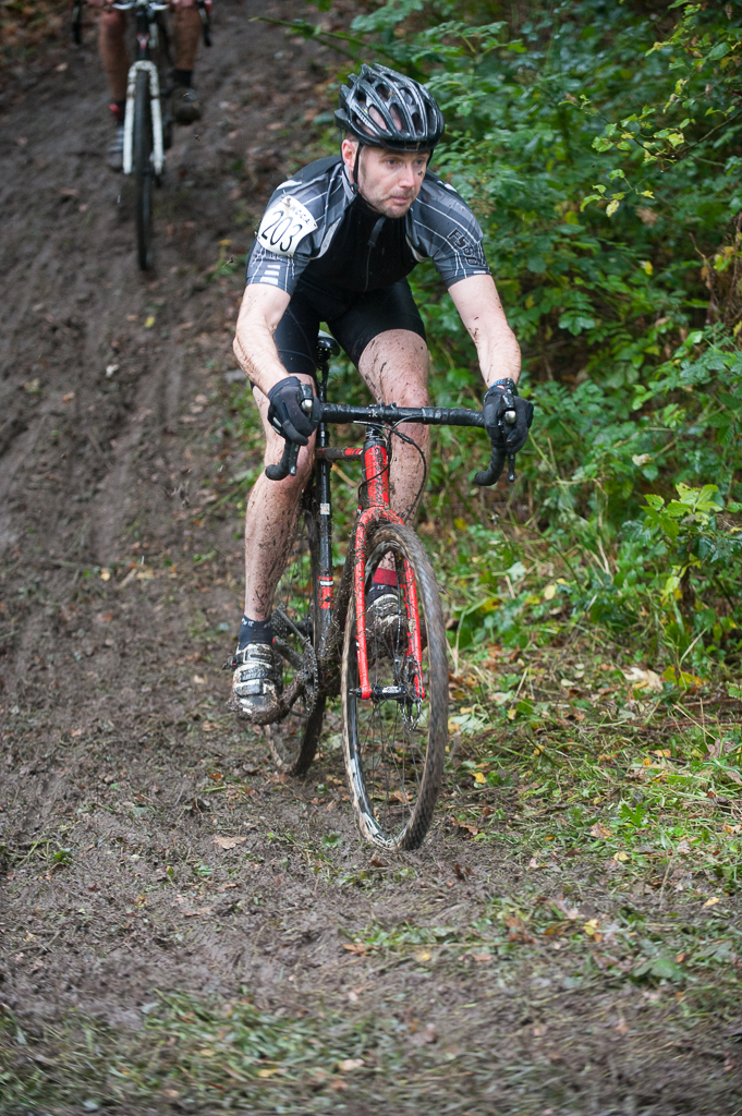 wvcccyclocross20151024_407
