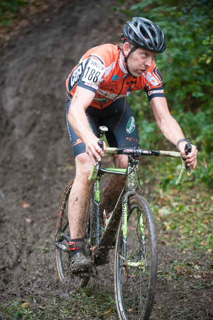 wvcccyclocross20151024_410