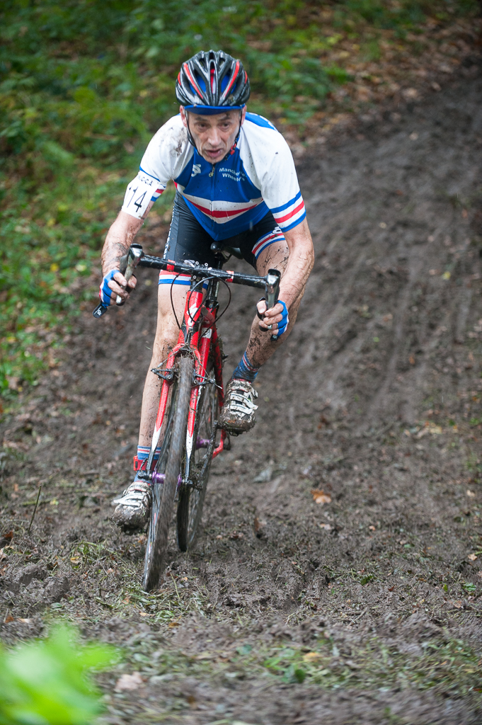 wvcccyclocross20151024_414