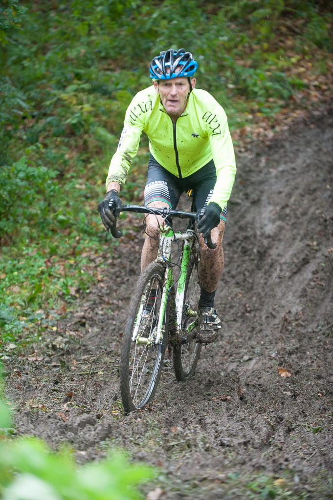 wvcccyclocross20151024_416