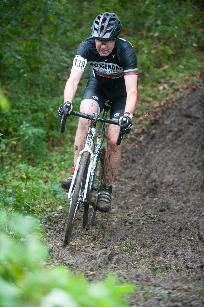 wvcccyclocross20151024_417