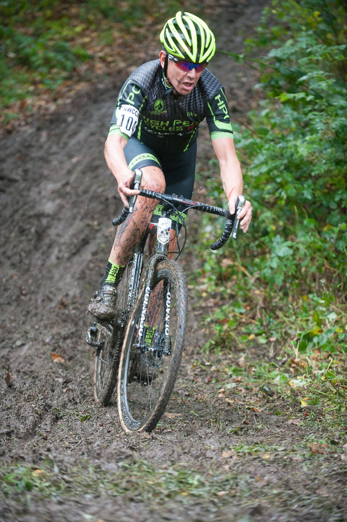wvcccyclocross20151024_418
