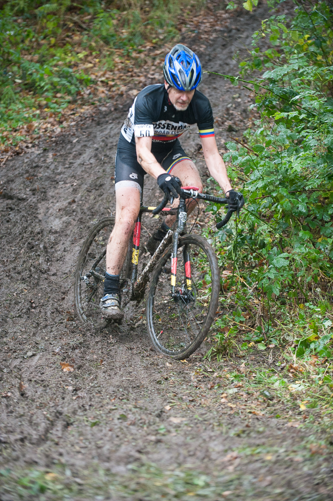 wvcccyclocross20151024_419