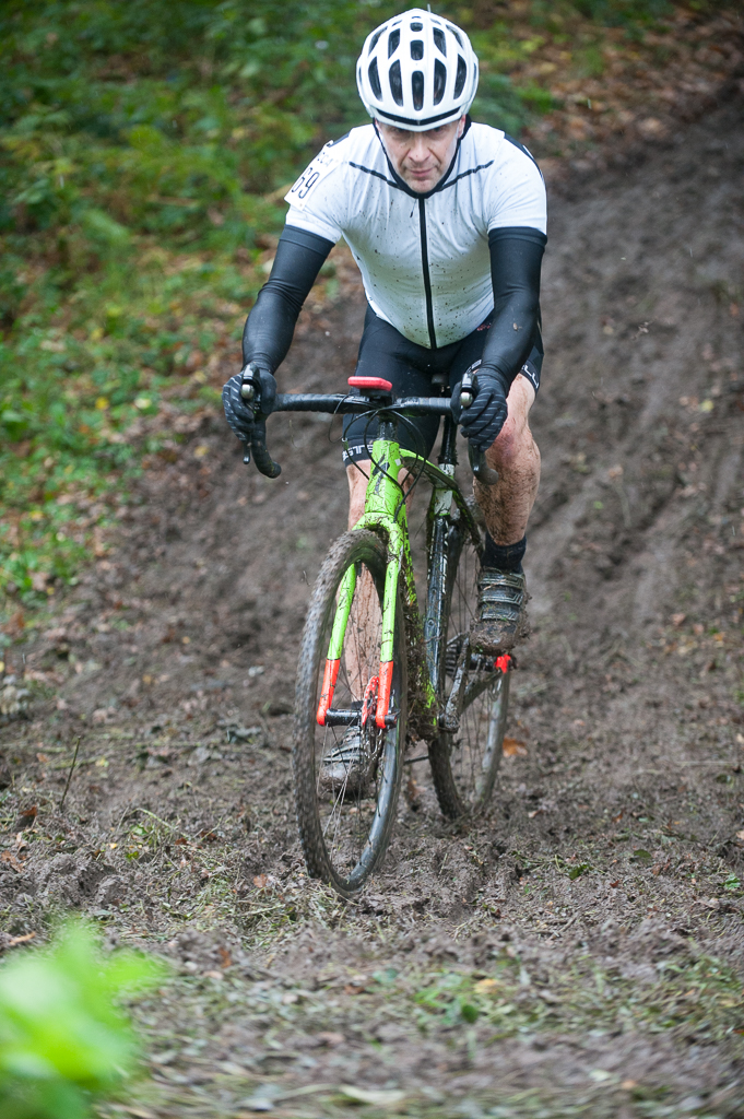wvcccyclocross20151024_420