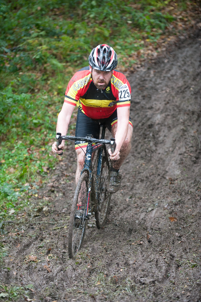 wvcccyclocross20151024_421