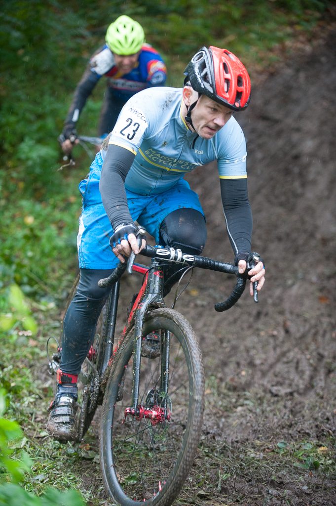 wvcccyclocross20151024_424