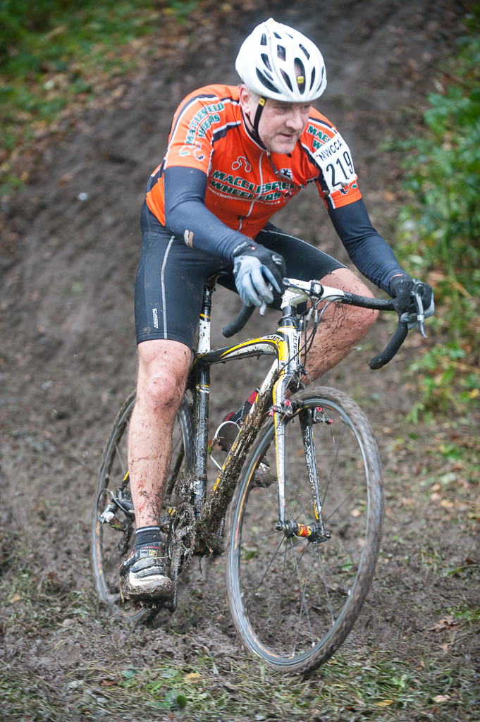 wvcccyclocross20151024_427