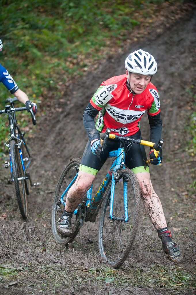 wvcccyclocross20151024_435