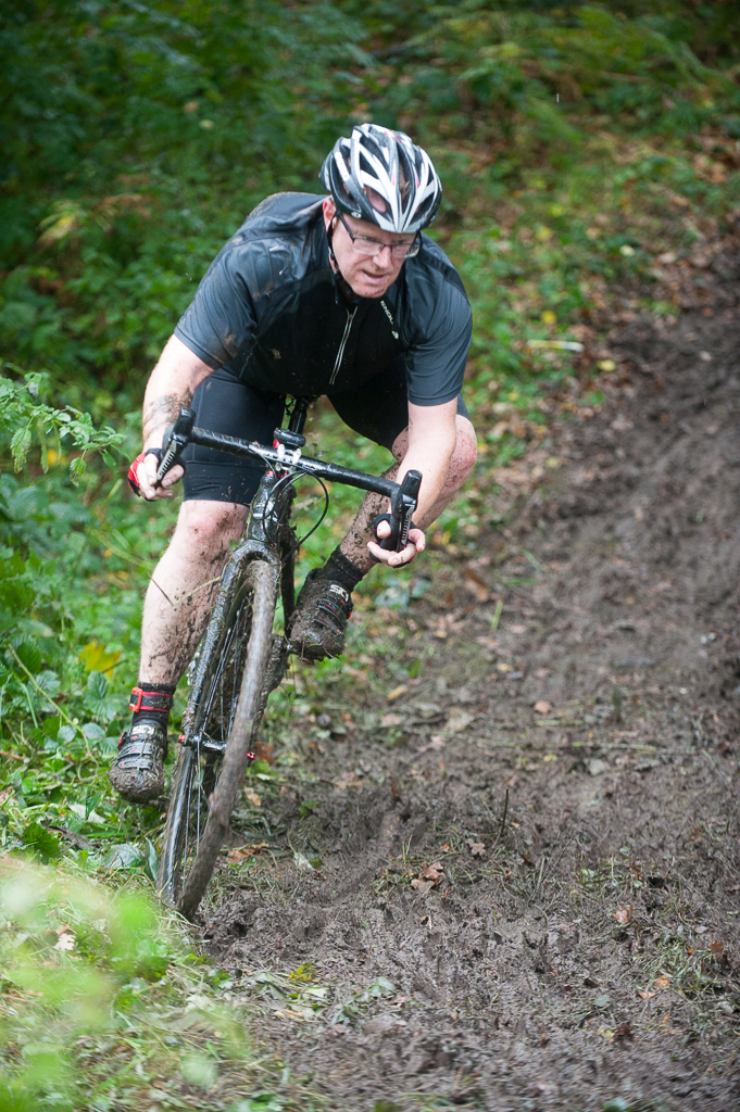 wvcccyclocross20151024_444