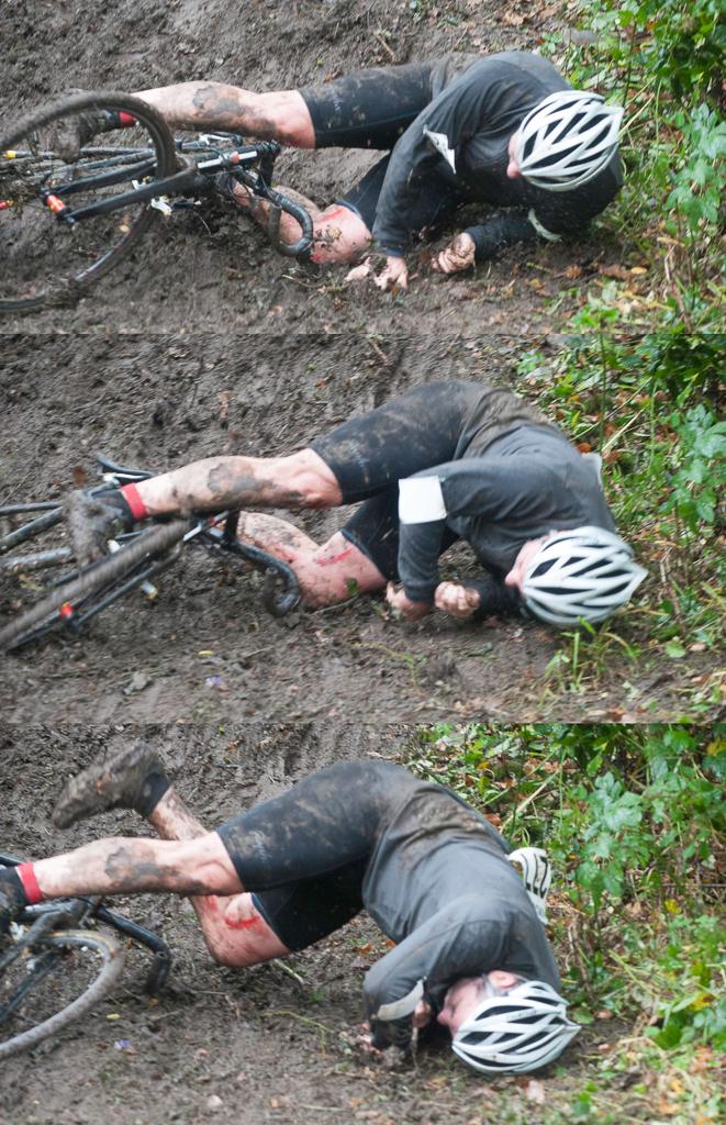 wvcccyclocross20151024_447-edit