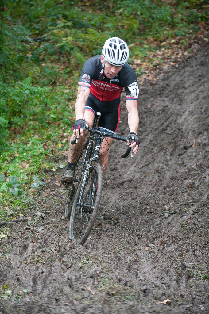 wvcccyclocross20151024_455