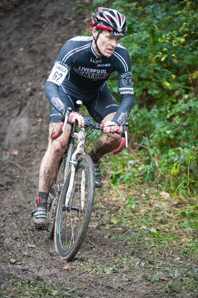 wvcccyclocross20151024_459
