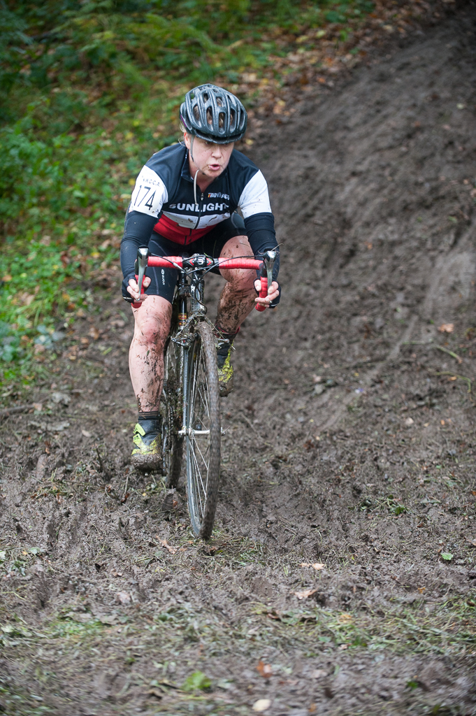 wvcccyclocross20151024_460