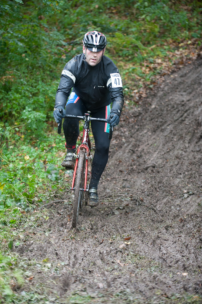 wvcccyclocross20151024_463