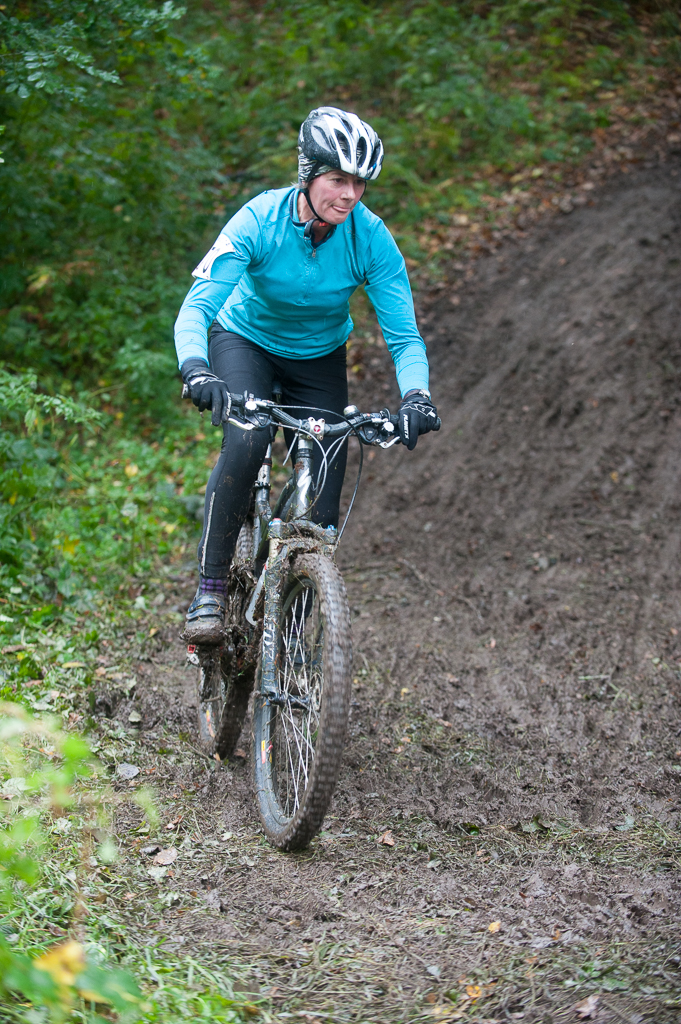 wvcccyclocross20151024_471