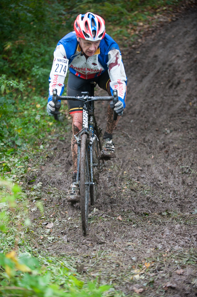 wvcccyclocross20151024_473