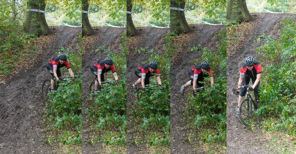 wvcccyclocross20151024_474-edit