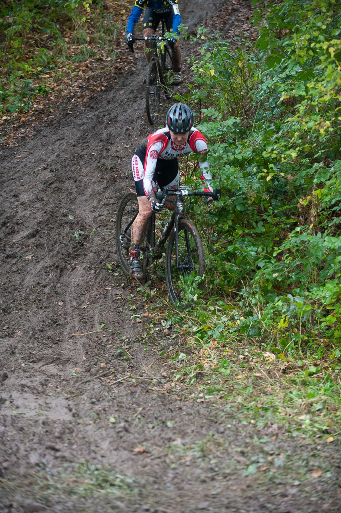 wvcccyclocross20151024_486