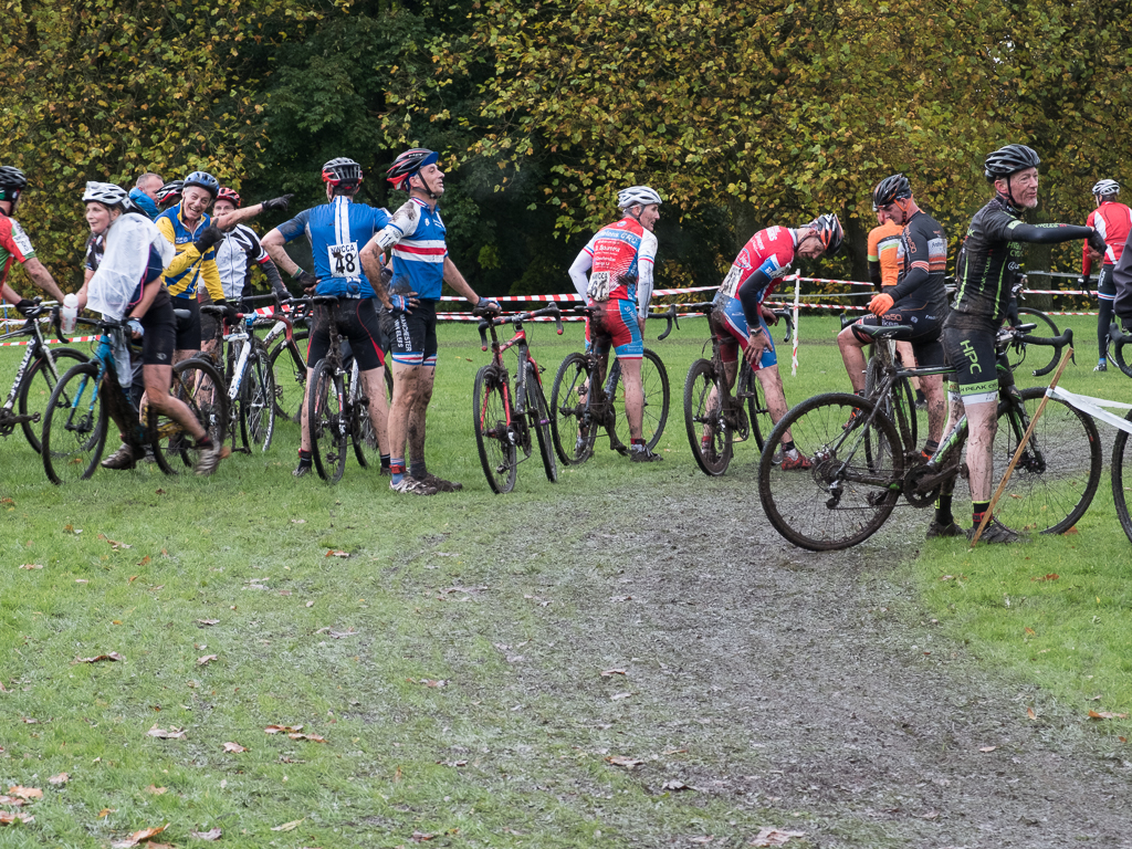 wvcccyclocross20151024_517