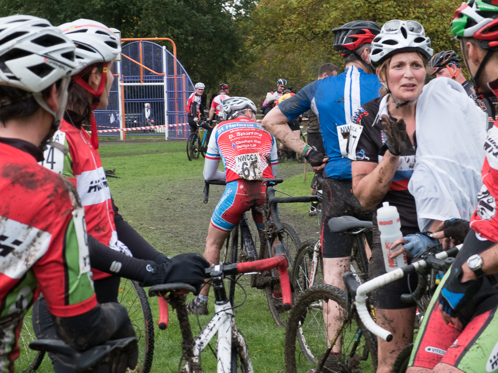wvcccyclocross20151024_518