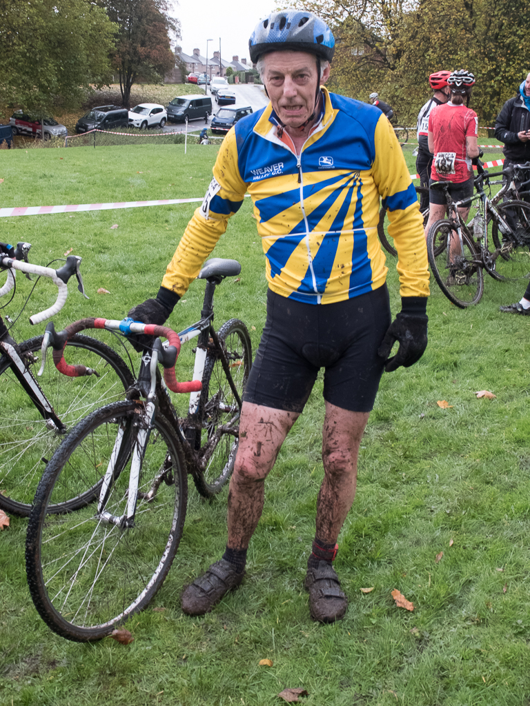 wvcccyclocross20151024_522