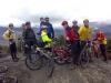 altura-trail-mar2010