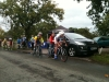 Johnny Helms Memorial 22.8 miles Invitation Grand Prix des Gentlemen tt